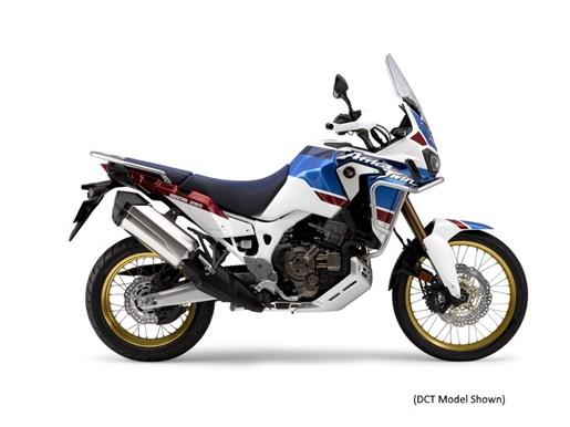 Honda Motorcycle Dealers Wa