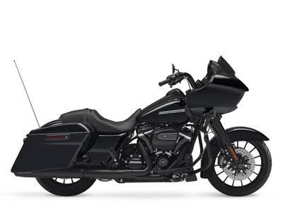 2018 Harley-Davidson FLTRXS - Road Glide® Special Photo 1 sur 1