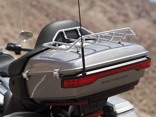2016 Harley-Davidson FLTRU - Road Glide® Ultra Photo 6 of 9