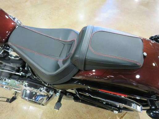2018 Harley-Davidson FXBR - Softail® Breakout® Photo 8 of 10