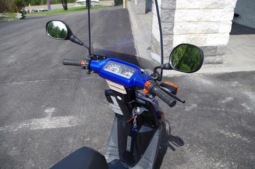 2004 Yamaha Other Photo 4 of 11