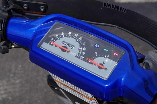 2004 Yamaha Other Photo 5 of 11