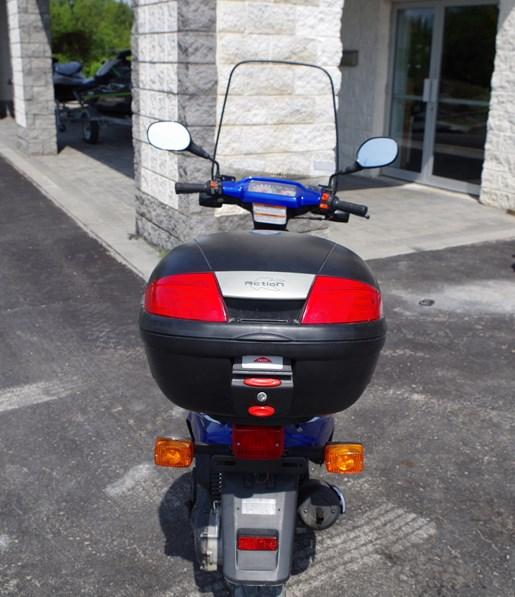 2004 Yamaha Other Photo 6 of 11