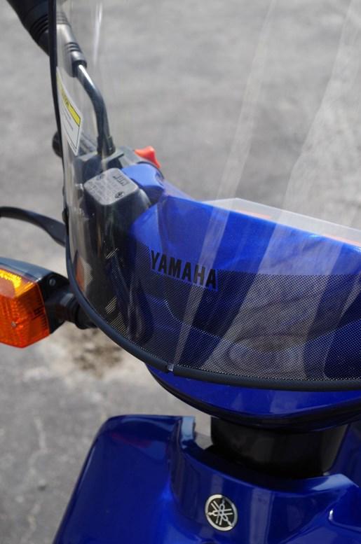 2004 Yamaha Other Photo 10 of 11