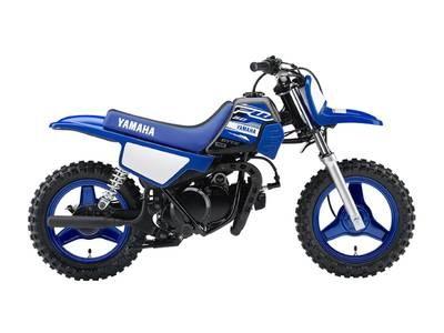 Honda Dealerships In Louisiana >> Motorcycles For Sale   Used Motorcycles   New Motorcycles ...