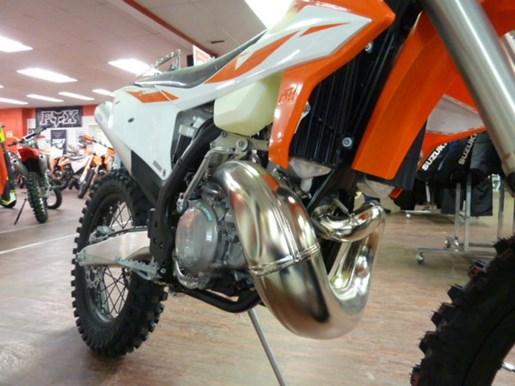2019 KTM 250 XC Photo 5 of 5