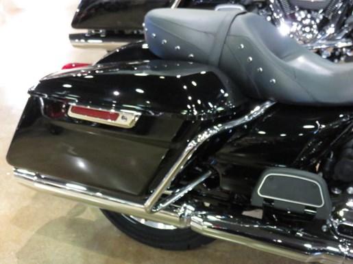 2019 Harley-Davidson FLHR - Road King® Photo 5 of 10