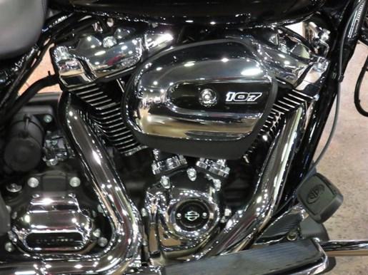 2019 Harley-Davidson FLHR - Road King® Photo 6 of 10