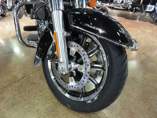 2019 Harley-Davidson FLHR - Road King® Photo 10 of 10