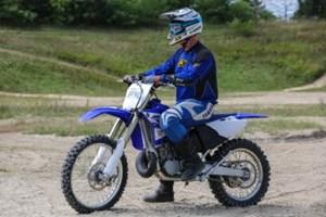 229A8353-2-Yamaha YZ 250-Horseshoe Valley-Barrie-Virgil Knapp