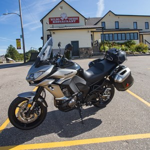 Ride the Highlands Kawasaki Versys 1000 20160904-160904596