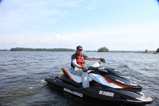IMG 9774-9-Sea doo GTI SE 155-Ottawa River Valley-Virgil Knapp
