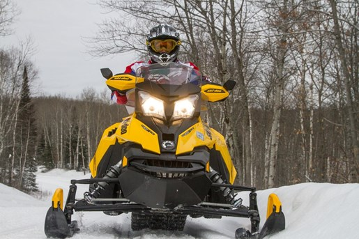MG 5731-6-2013 Ski-doo Renegade 800 R E-Type-Sudbury-Virgil Knapp