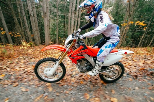 MG 8632-7-Honda CRF250X-Parry Sound-Virgil Knapp