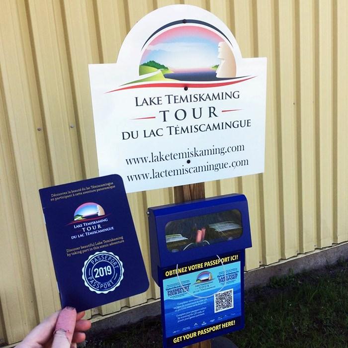 Lake Temiskaming  Loop Tour (3)