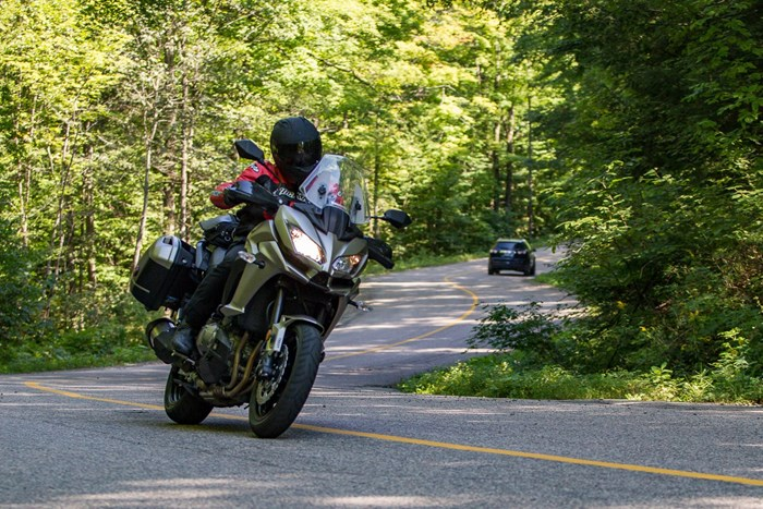 Versys 1000 Backroads Riding 20160903-160903423