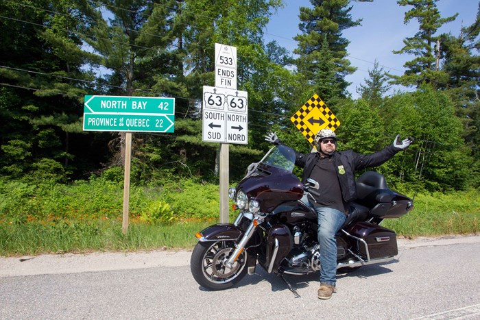 top five rides ontario motorcycle (3)