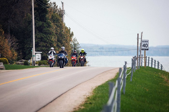 top five rides ontario motorcycle (4)