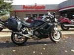 Ducati ST2 1998