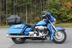 Harley-Davidson CVO ULTRA CLASSIC 2007