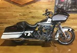 Harley-Davidson Road Glide Special 2016