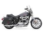 Harley-Davidson XL1200T - SuperLow® 1200T 2017