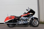 Harley-Davidson CVO Road Glide 2000