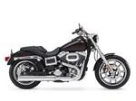 Harley-Davidson FXDL - Low Rider® 2017