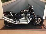 Harley-Davidson Sportster® XR 1200™ 2009