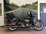 Harley-Davidson FLHTCU - Electra Glide® Ultra Classic 2005