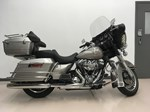 Harley-Davidson FLHTC - Electra Glide® Classic 2009