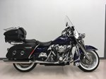 Harley-Davidson FLHRC - Road King Classic 2000
