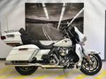 Harley-Davidson FLHTK - Electra Glide® Ultra Limited - Special Edi 2014