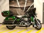 Harley-Davidson FLHTCU - Electra Glide® Ultra Classic® 2006