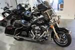Harley-Davidson FLHR - ROAD KING 2015