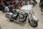 Harley-Davidson FLHTC - Electra Glide Classic 2011