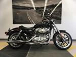 Harley-Davidson XL883L - SuperLow® 2017