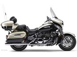 Yamaha Royal Star Venture S 2009