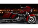 Harley-Davidson Road Glide Special 2017