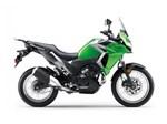 Kawasaki Versys-X 300 ABS 2017