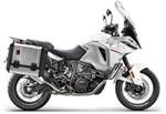 KTM 1290 SUPER ADVENTURE T garantie 3 ans 2017