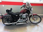 Harley-Davidson XL1200V - Sportster® Seventy-Two™ 2013