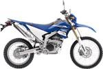 Yamaha WR250R 2017