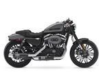 2018 Harley-Davidson XL1200CX - Sportster® Roadster™