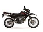 2019 Suzuki DR650SE