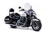 2014 Kawasaki Vulcan® 1700 Nomad™ ABS SE
