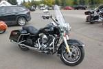 2015 Harley-Davidson FLHR - Road King®