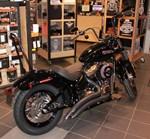 2019 Harley-Davidson FXBB - Softail® Street Bob®