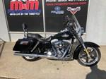 2013 Harley-Davidson FLD - Dyna® Switchback™