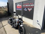 2018 Indian Motorcycle® Scout® Bobber Star Silver Smoke